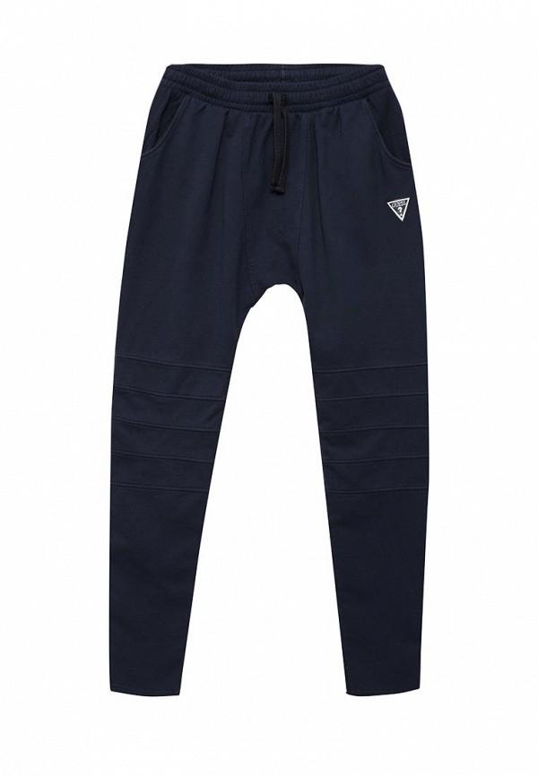 Спортивные брюки Guess (Гесс) L63Q26 00J6Y