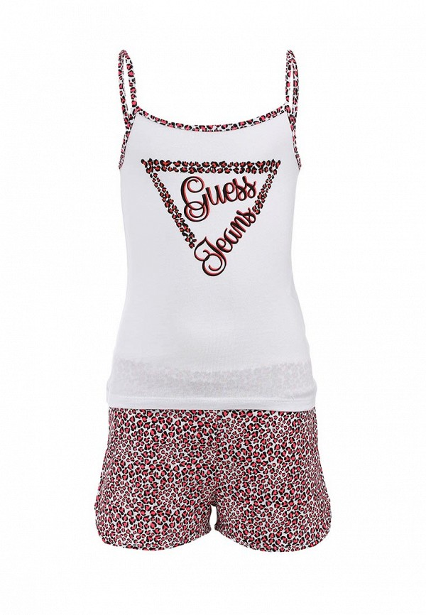 Пижама Guess