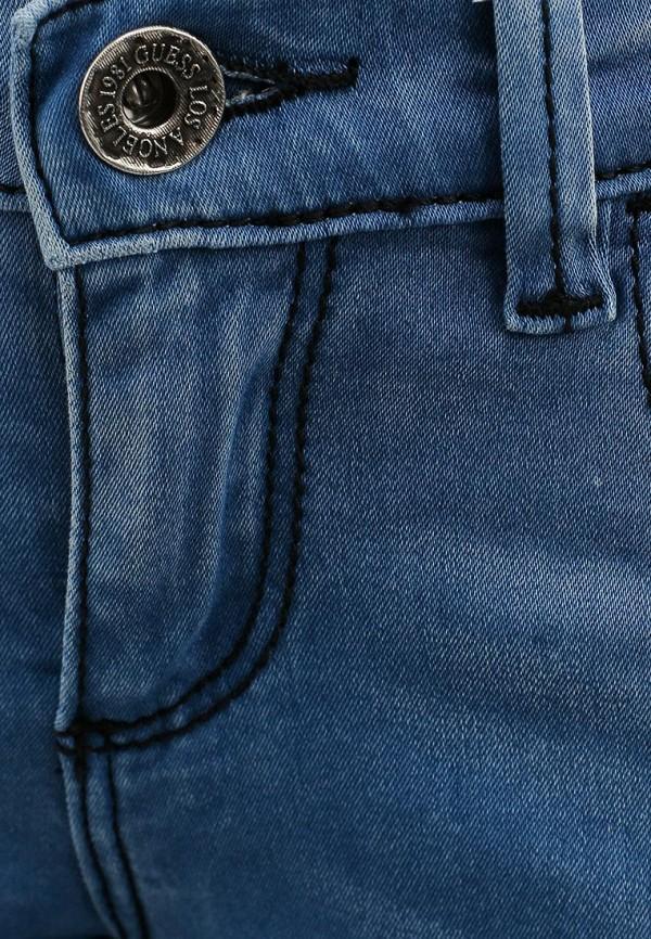 Детская одежда джинсы доставка