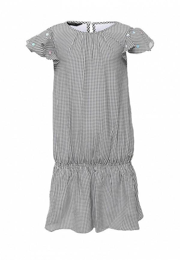 Повседневное платье Guess (Гесс) J62K45 00C06