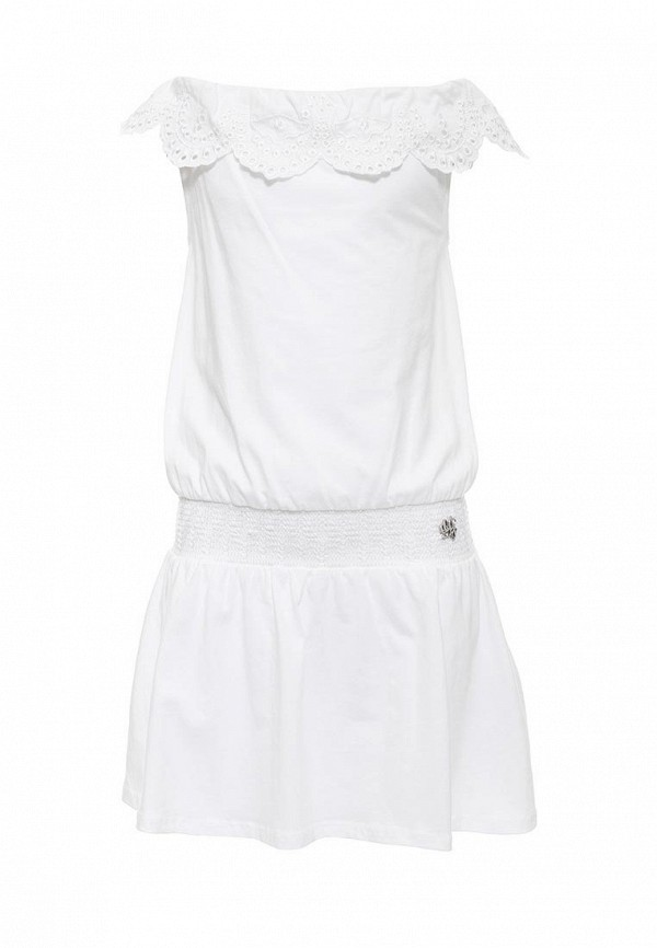 Повседневное платье Guess (Гесс) J62K47 00IJ6