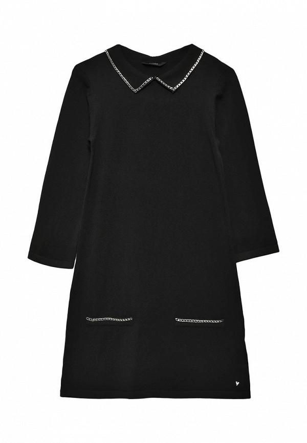Повседневное платье Guess (Гесс) J63K76 Z1110