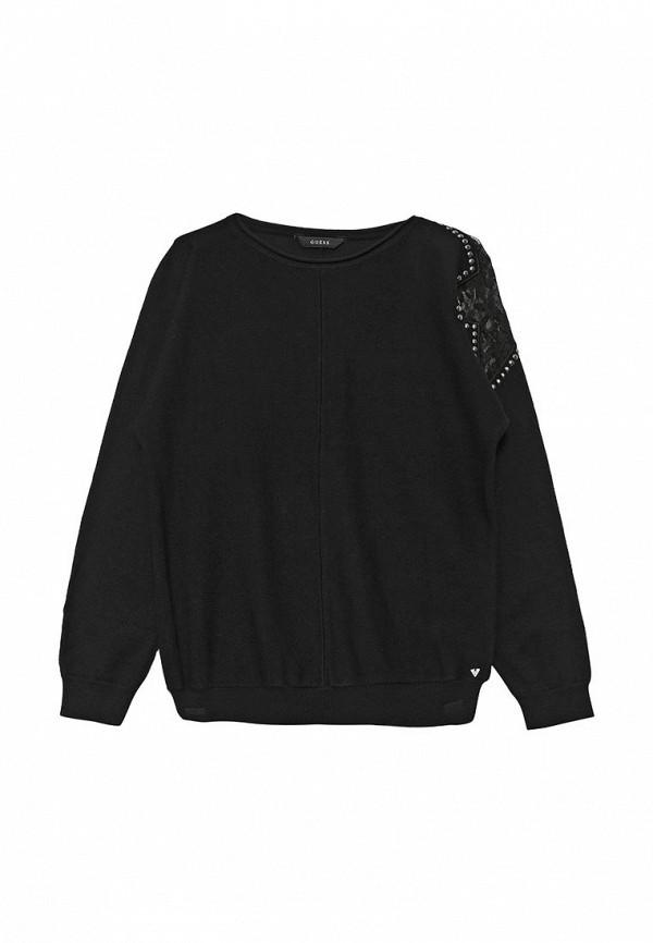 Пуловер Guess (Гесс) J63R73 Z1100