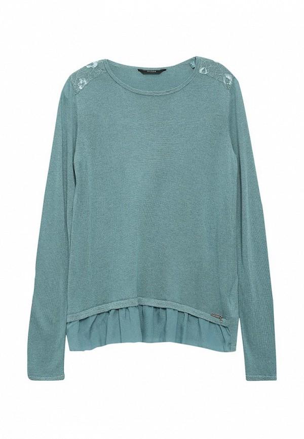 Пуловер Guess (Гесс) J63R91 Z0TB0