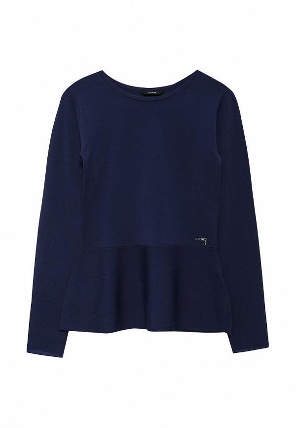 Пуловер Guess (Гесс) J63R92 Z19X0