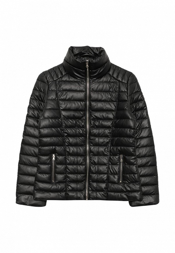 Куртка Guess (Гесс) J64L45 W7IW0