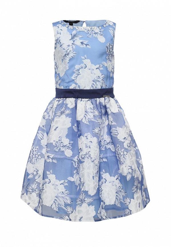 Платье Guess J71K20 W89F0