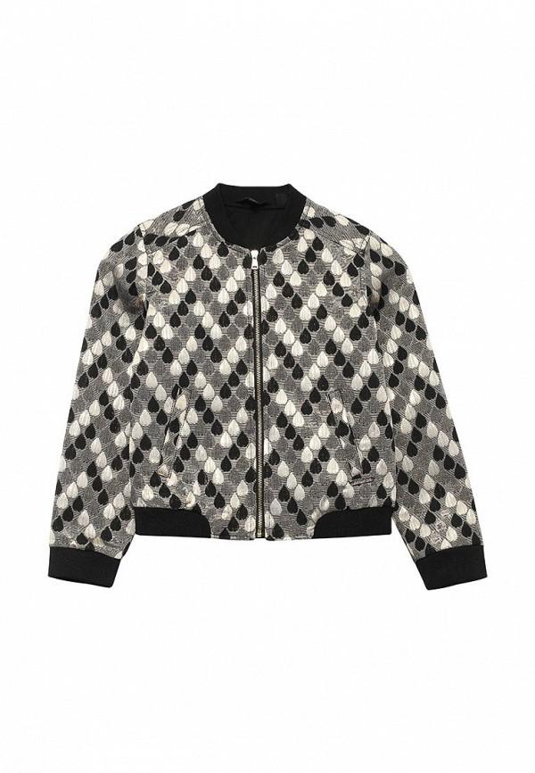 Куртка Guess J71L51 W88H0