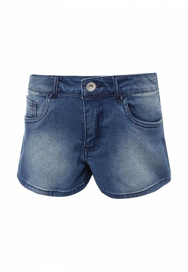 Шорты джинсовые Guess J71D78 D29J0