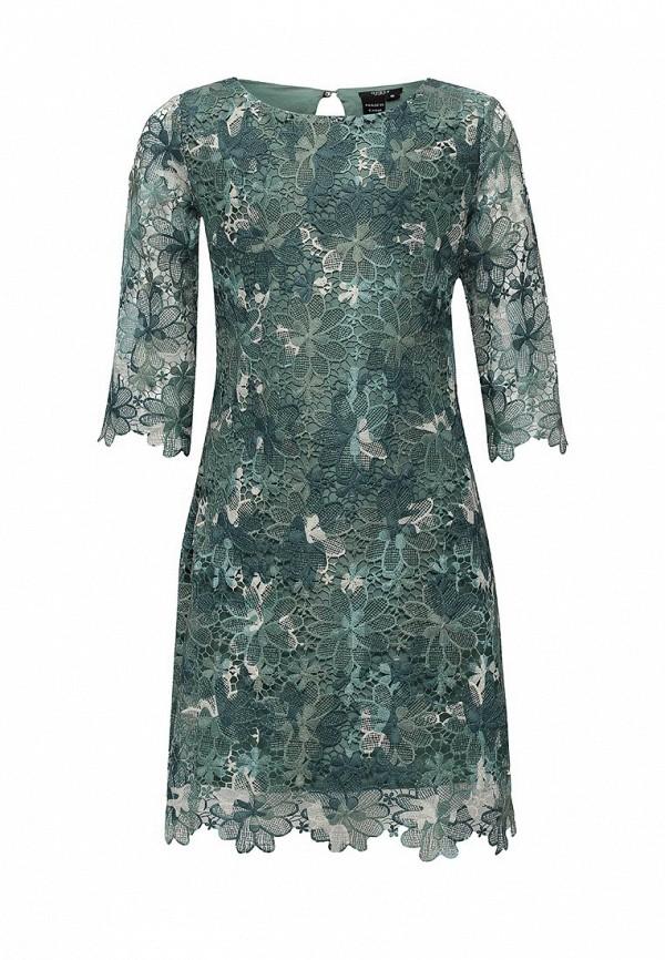 Платье Guess Guess GU460EGUTR88 guess w80058l1 guess