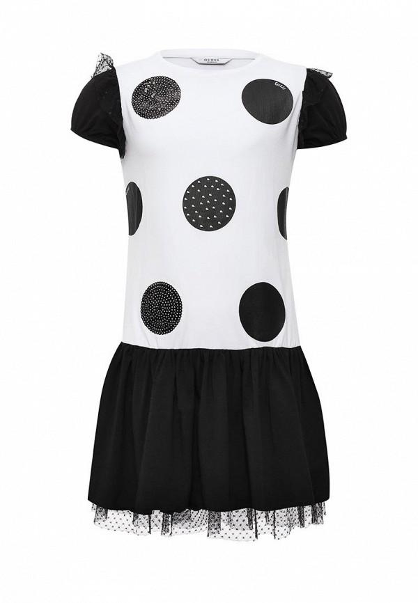 Платье Guess Guess GU460EGUTS15