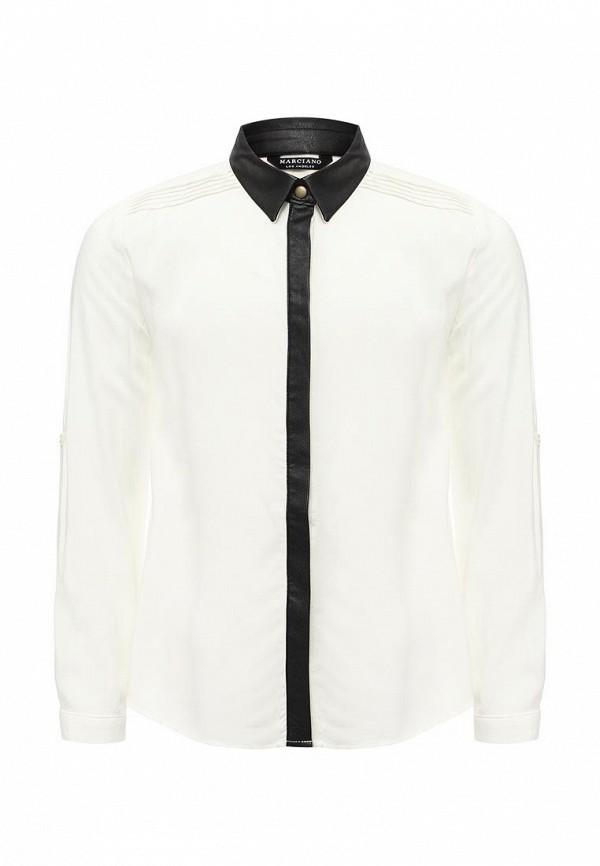 Блуза Guess