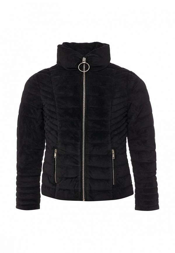 Куртка утепленная Guess Guess GU460EGXTJ33 guess куртка guess w61l05 w76u0 g750