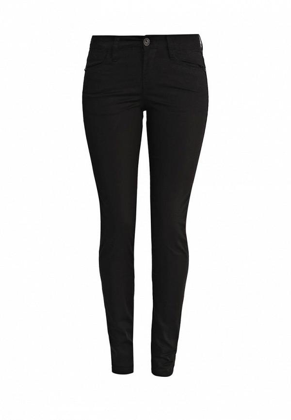 Женские зауженные брюки Guess Jeans W44A04 W0QZ0