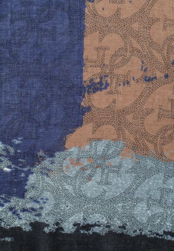 Платок Guess (Гесс) AM6302 POL03: изображение 2