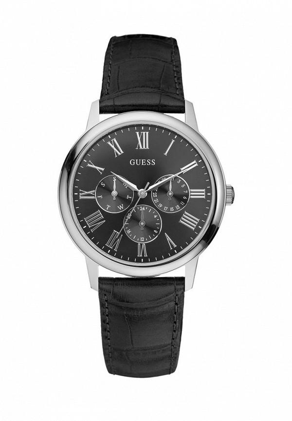 Часы Guess Guess GU460HMHL380 часы guess