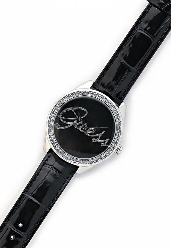 guess гесс женские часы w0229l2 guess часы guess ...
