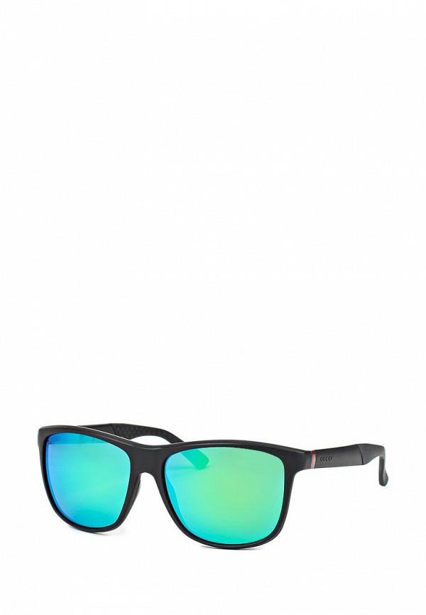 Очки солнцезащитные Gucci GG 1047/B/S DL5