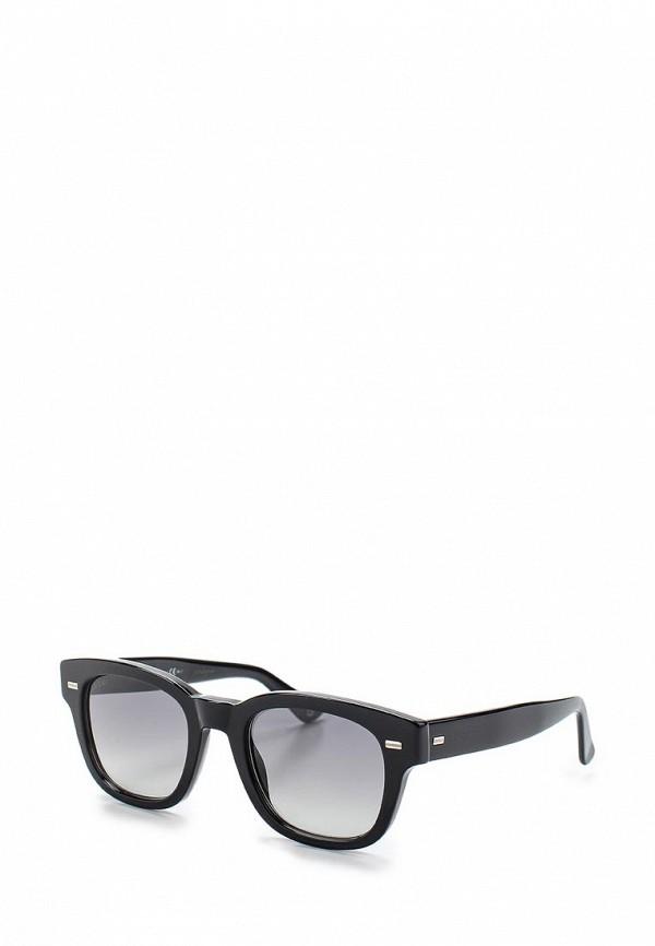 Мужские солнцезащитные очки Gucci (Гуччи) GG 1079/S