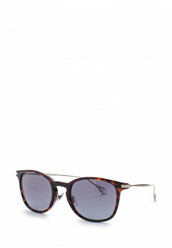 Мужские солнцезащитные очки Gucci (Гуччи) GG 1082/S