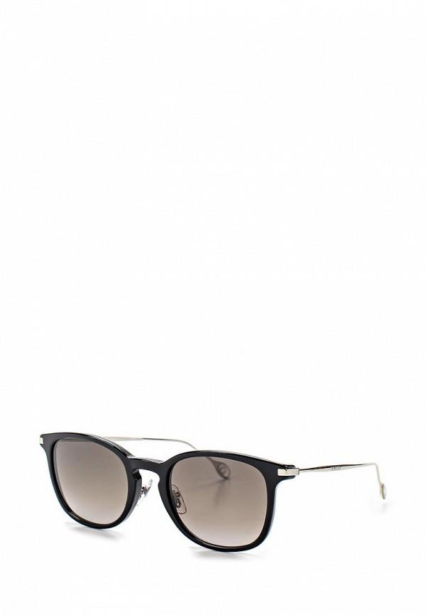Очки солнцезащитные Gucci Gucci GU641DMDSL48 очки солнцезащитные gucci gg 3810 s d28
