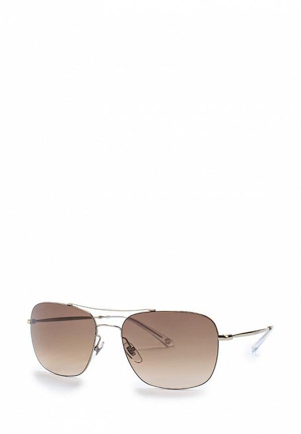 Мужские солнцезащитные очки Gucci (Гуччи) GG 2262/S