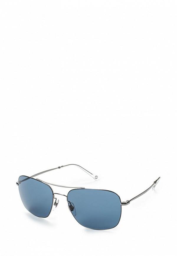 Очки солнцезащитные Gucci Gucci GU641DMHAV19 очки солнцезащитные gucci gg 3810 s d28