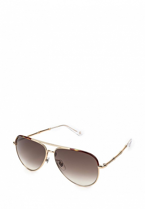 Очки солнцезащитные Gucci GG 4276/S DDB