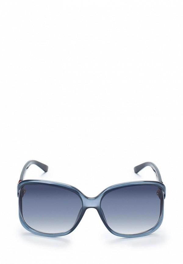 Женские солнцезащитные очки Gucci (Гуччи) GG 3646/S