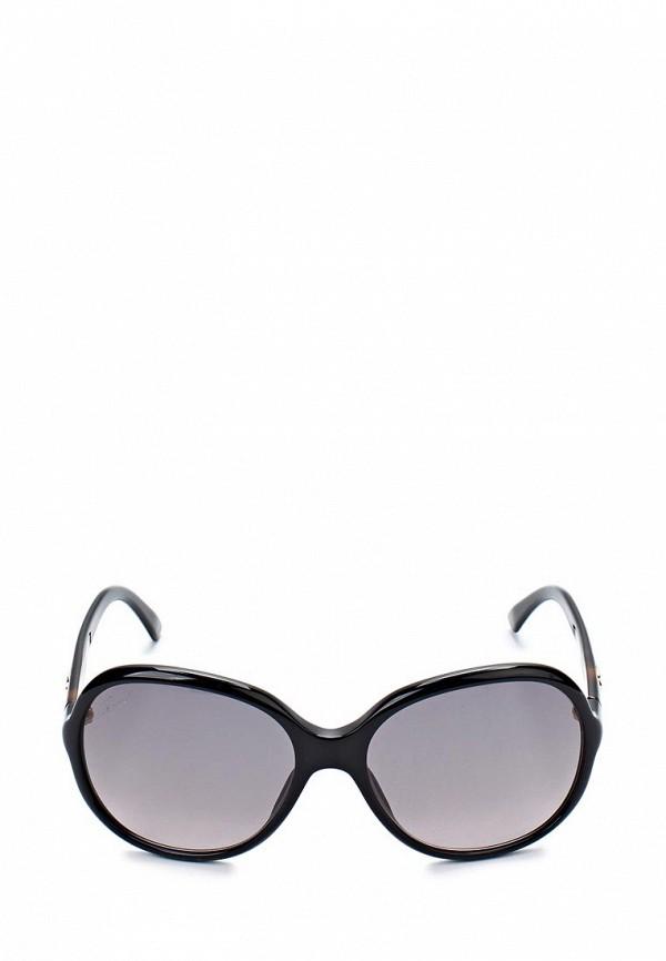 Женские солнцезащитные очки Gucci (Гуччи) GG 3614/S