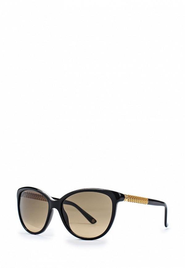 Женские солнцезащитные очки Gucci (Гуччи) GG 3692/S
