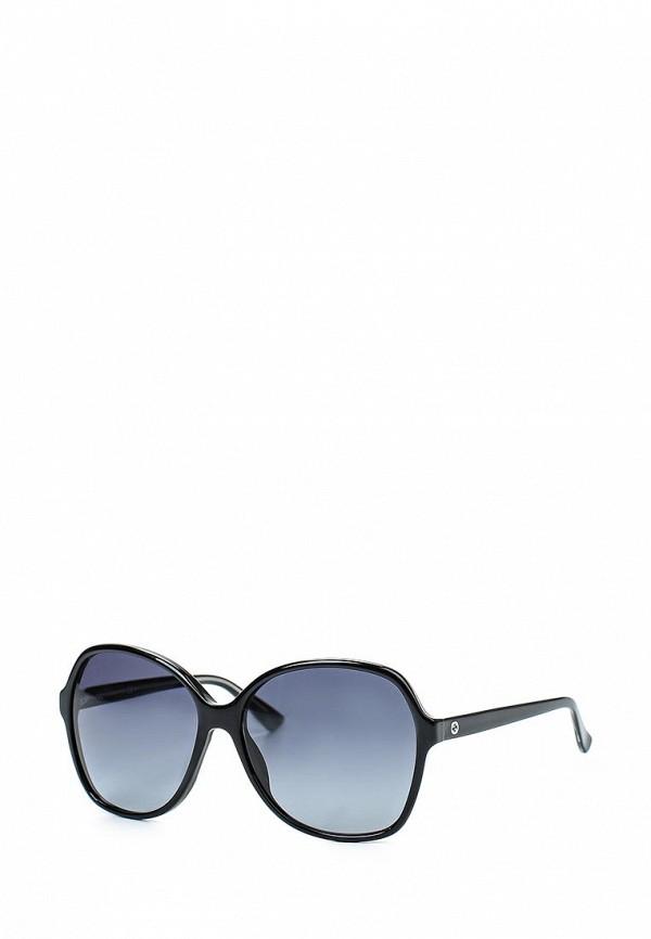Женские солнцезащитные очки Gucci (Гуччи) GG 3721/S