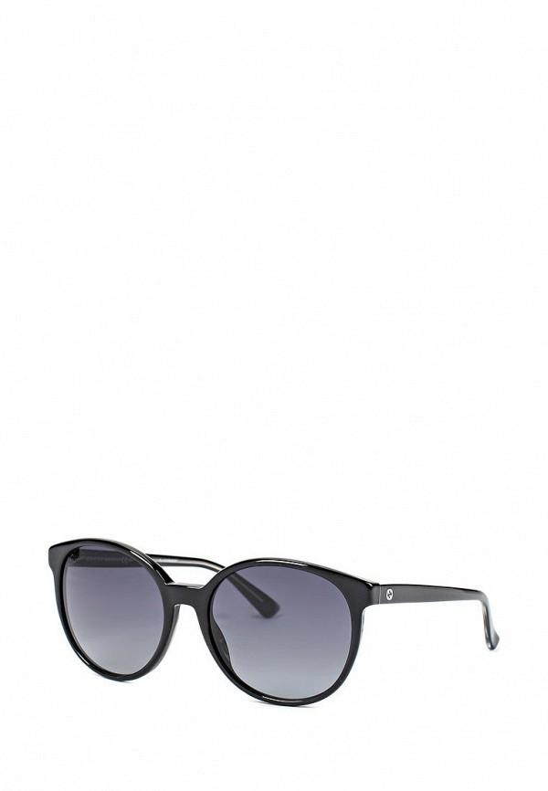 Очки солнцезащитные Gucci GG 3722/S Y6C