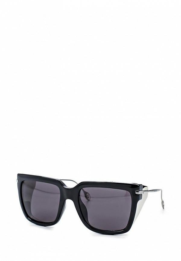 Женские солнцезащитные очки Gucci (Гуччи) GG 3738/S