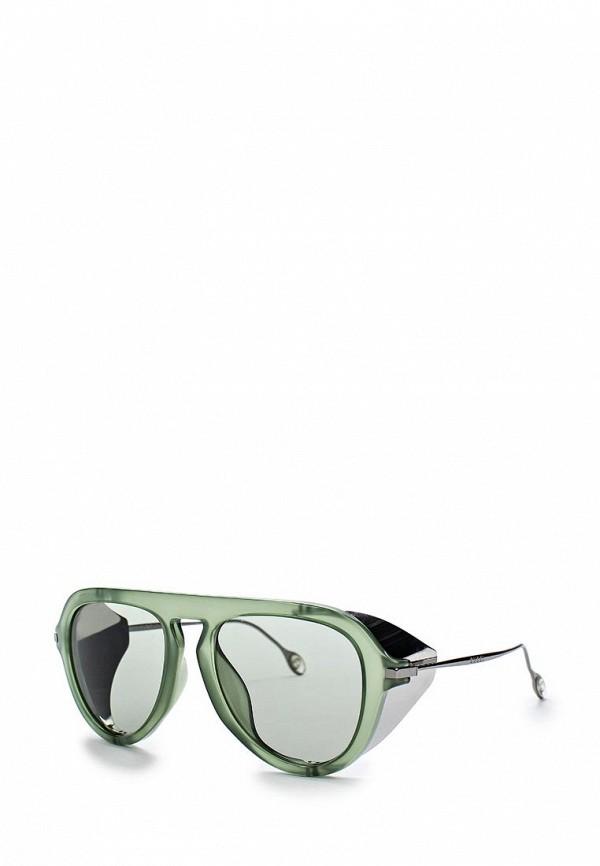 Женские солнцезащитные очки Gucci (Гуччи) GG 3737/S