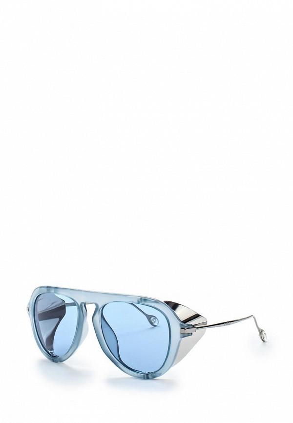 Очки солнцезащитные Gucci GG 3737/S R3T
