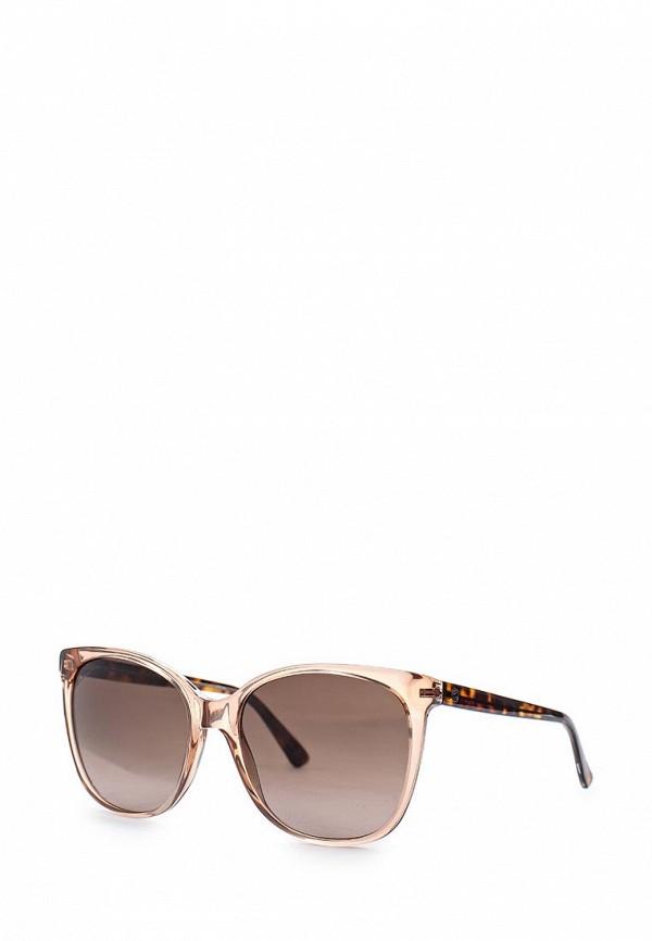 Очки солнцезащитные Gucci Gucci GU641DWEPA69 doppler 74667 g