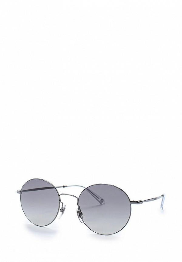 Женские солнцезащитные очки Gucci (Гуччи) GG 4273/S