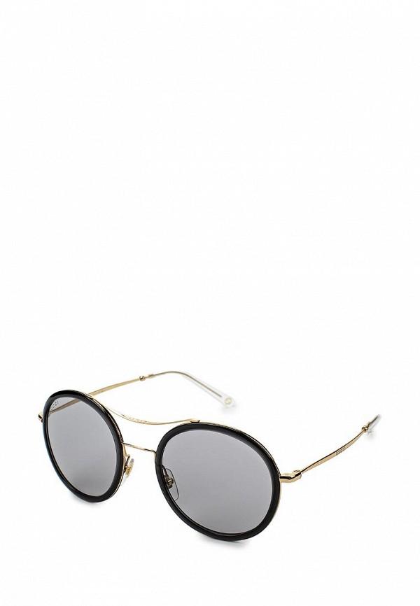 Очки солнцезащитные Gucci GG 4252/N/S I94