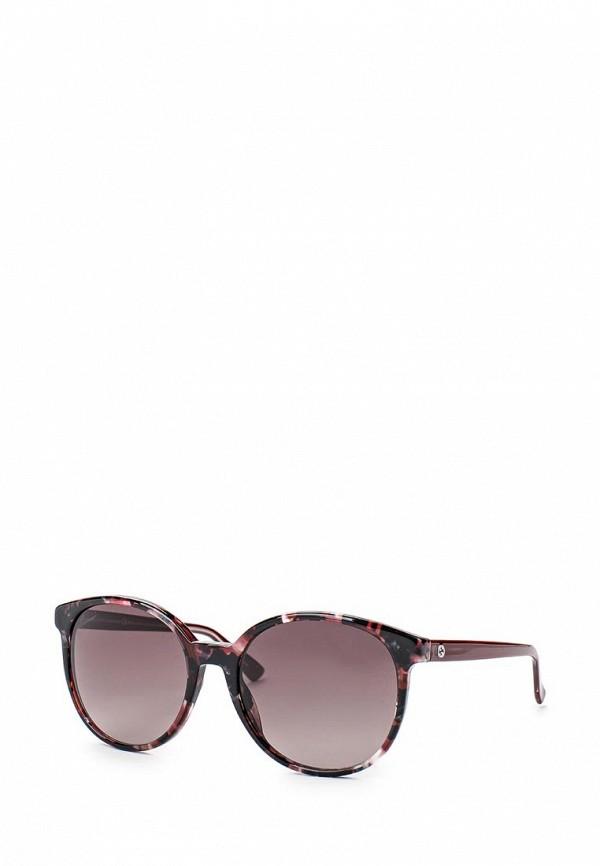 Женские солнцезащитные очки Gucci (Гуччи) GG 3722/S