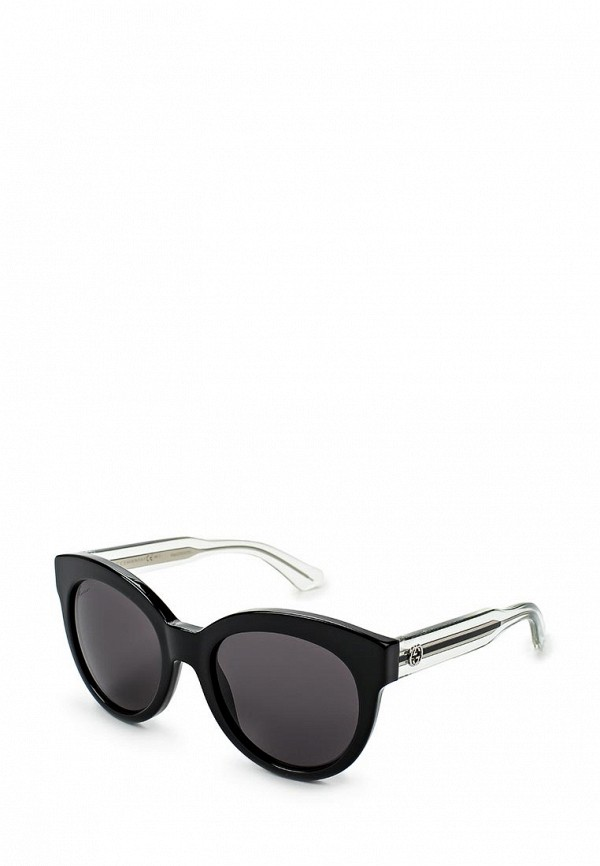 Очки солнцезащитные Gucci GG 3749/S YPP