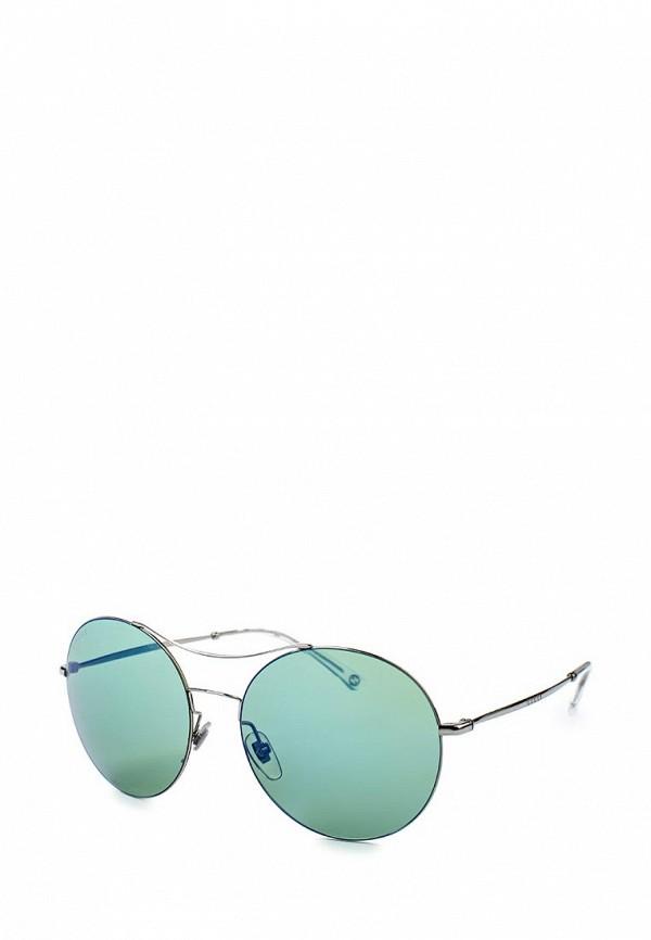 Женские солнцезащитные очки Gucci (Гуччи) GG 4252/S