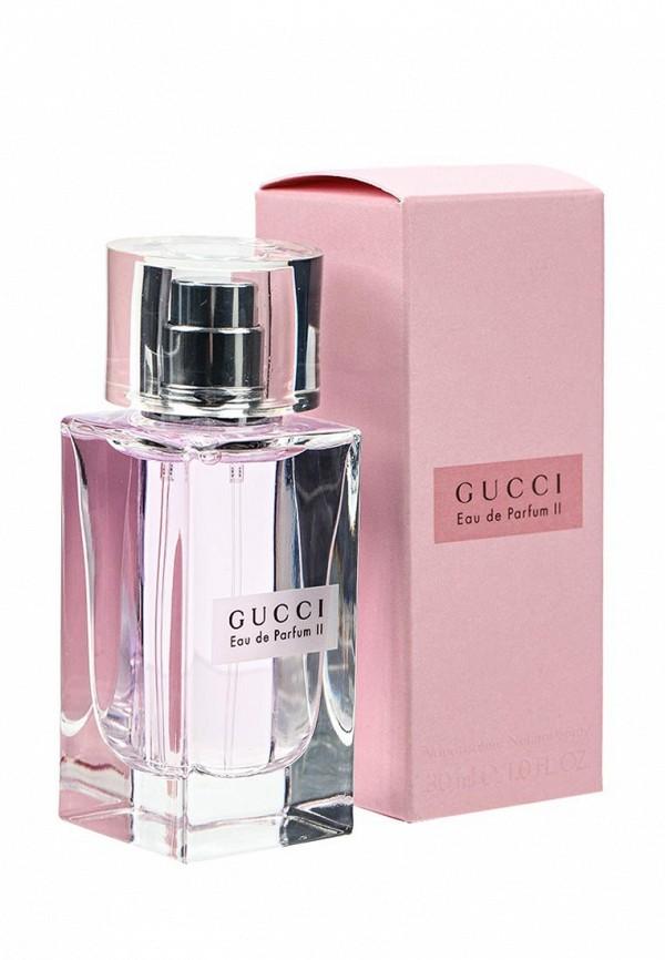 Парфюмированная вода Gucci 766124059705
