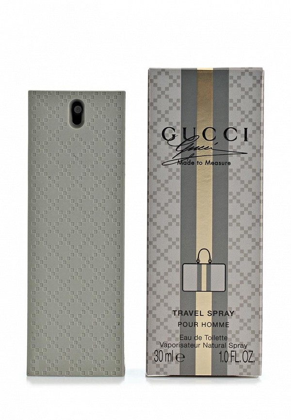 Туалетная вода Gucci Gucci GU641MWKS523 gucci туалетная вода flora by gucci fraiche 75 ml