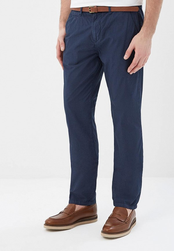 Чиносы Guess Jeans Guess Jeans GU644EMANXV5 ograff genuine leather men bag handbags briefcases shoulder bags laptop tote bag men crossbody messenger bags handbags designer