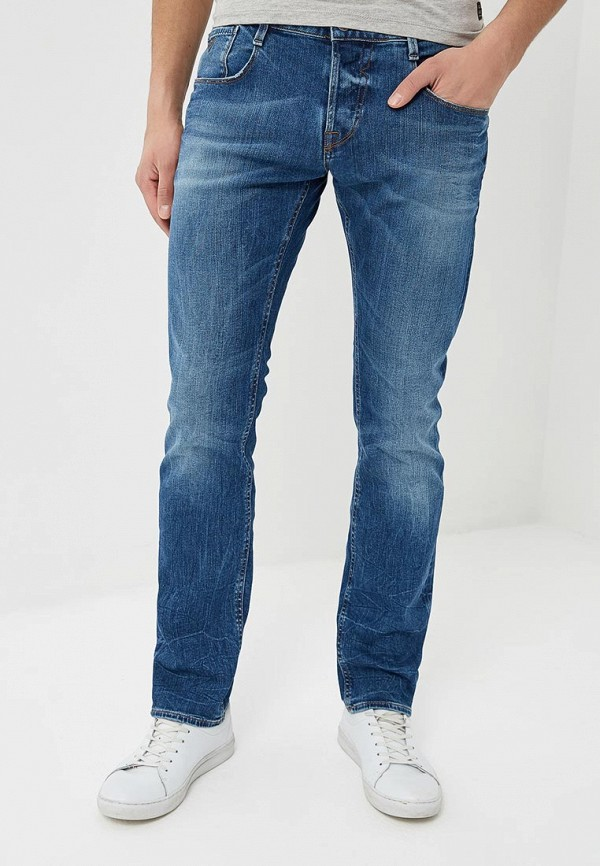 Джинсы Guess Jeans Guess Jeans GU644EMANXW6 джинсы guess jeans guess jeans gu644ewvpn26