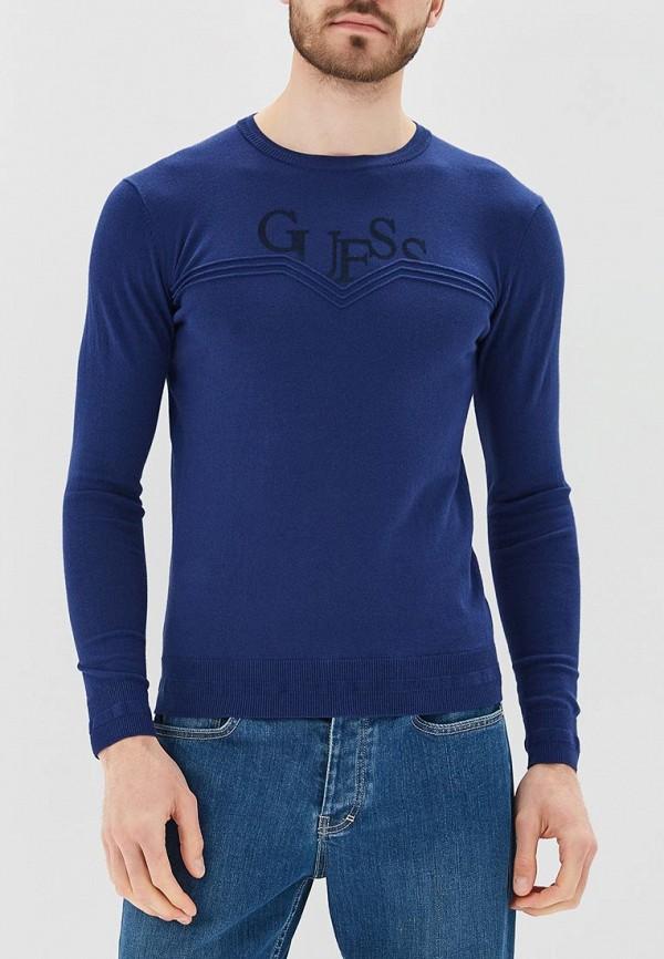 Фото Джемпер Guess Jeans. Купить с доставкой