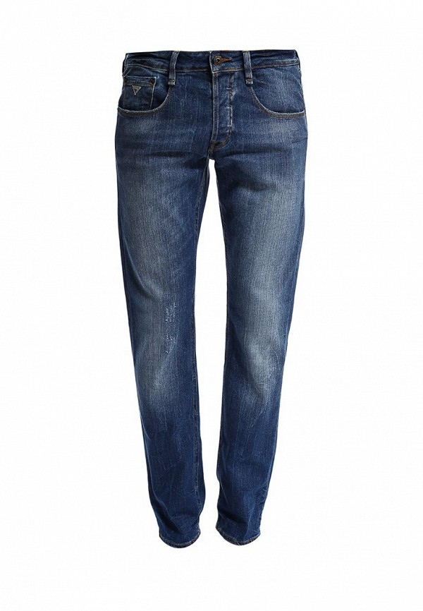 Джинсы Guess Jeans