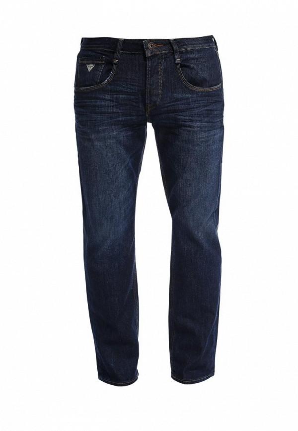 Джинсы Guess Jeans m44as3 d1n80