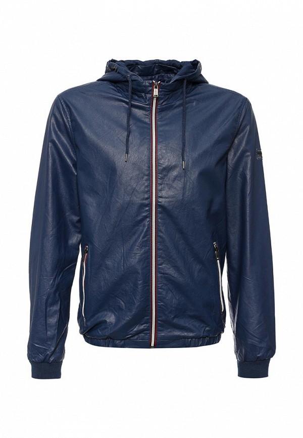 Ветровка Guess Jeans M54L01 W6YW0
